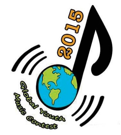 Global Challenges Youth Music Contest