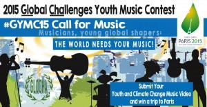 Call4Music_GYMC15_ JPG